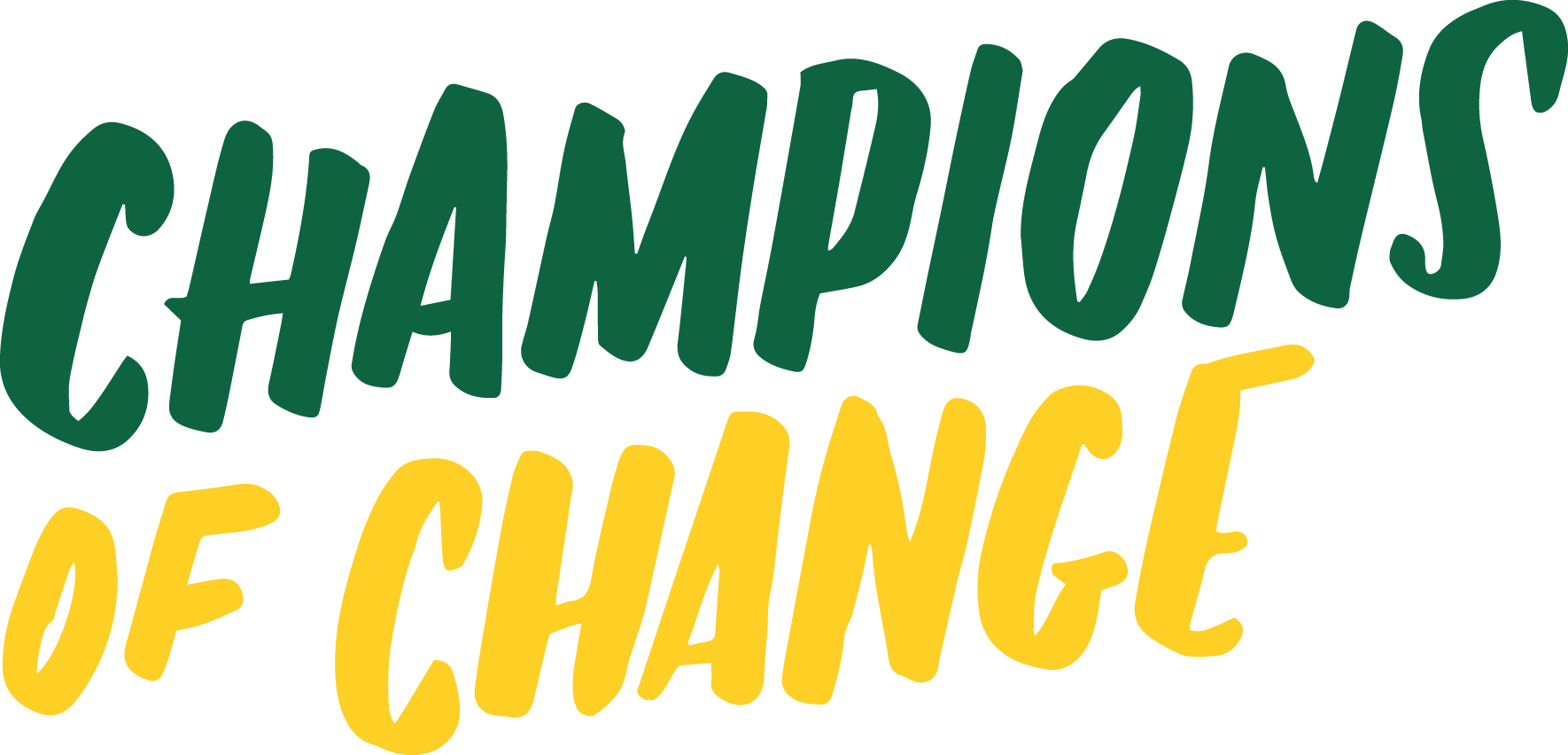 logo-champions-lloyds